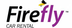 Biluthyrning & hyrbilar från Firefly
