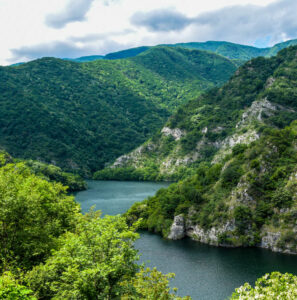 Hitta hyrbil & hyra bil i Bulgarien