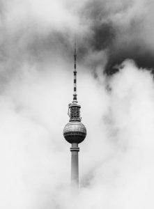 Hyrbil & biluthyrning Berlin Brandenburg flygplats