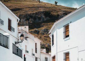 Hyrbil & biluthyrning Murcia-Corvera flygplats
