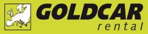 Biluthyrning & hyrbilar från Goldcar