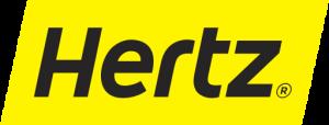 Biluthyrning & hyrbilar från Hertz