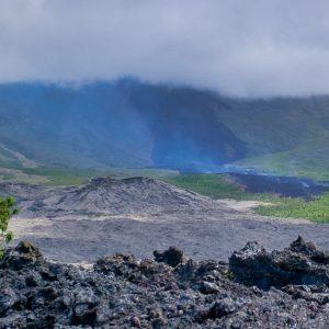 Hitta hyrbil & hyra bil i Réunion