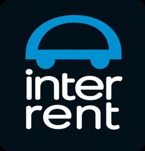 Biluthyrning & hyrbilar från InterRent