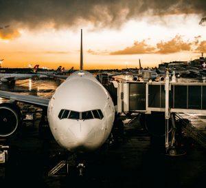Hyrbil & biluthyrning Johannesburg O.R. Tambo flygplats