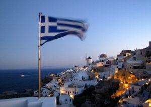 De bästa sakerna att göra och se på din semester i Grekland